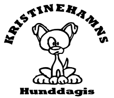 kristinehamnshunddagis.se